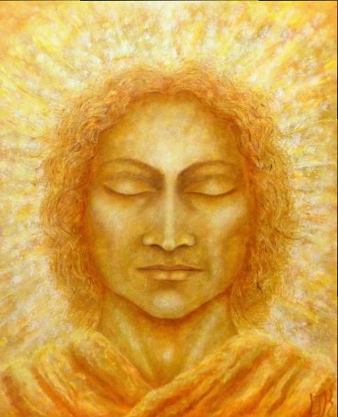 Radiant Glory