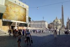 Interconnectedness_Rome