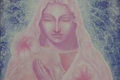 Divine Feminine