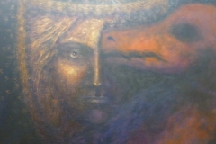 Spiritual warrior detail2