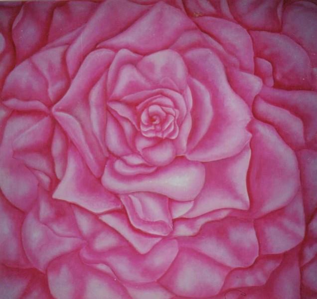 Infinite_Rose
