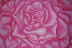 Infinite Rose