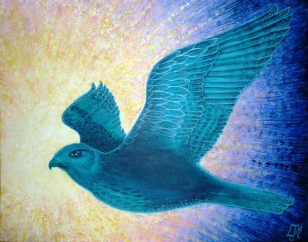 soulbird image